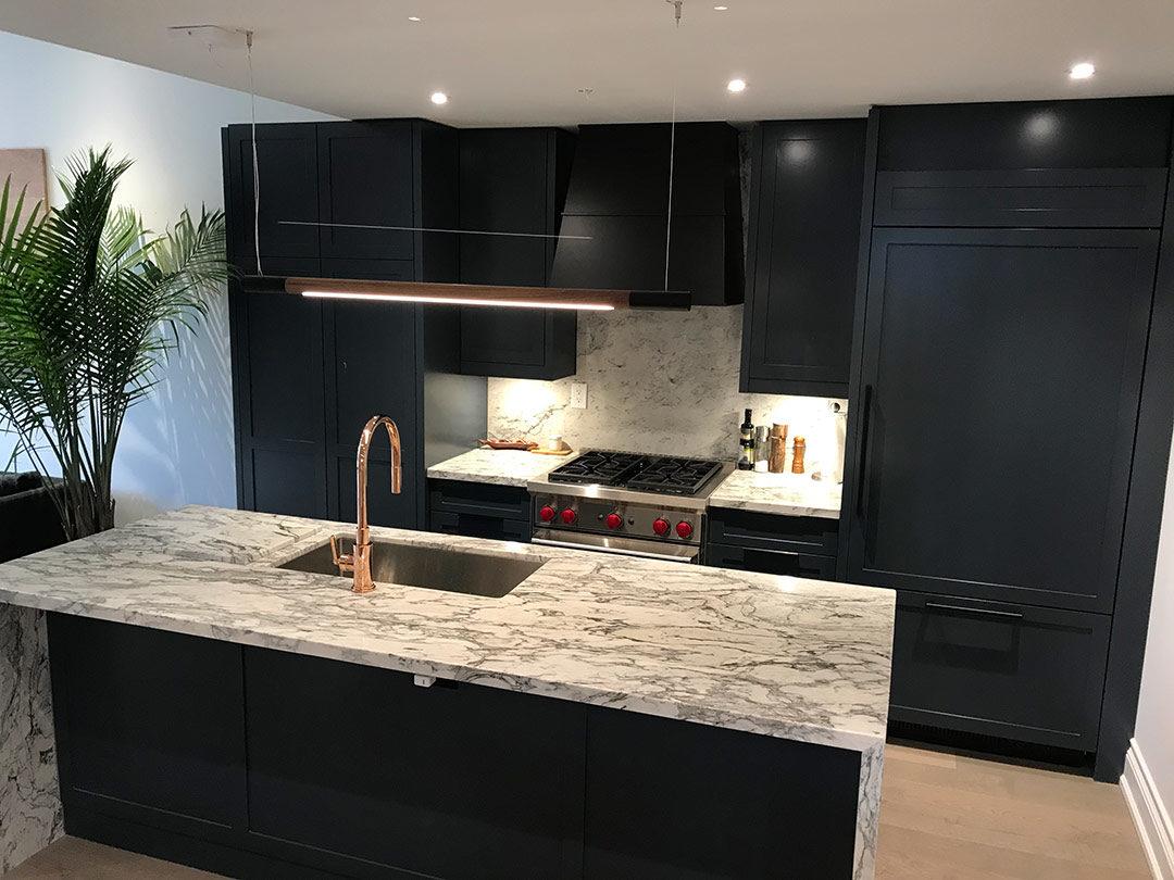 kitchen02-1080x810