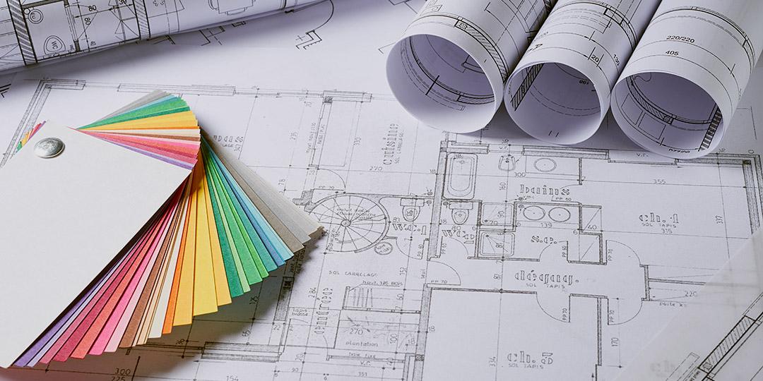 callout-architecture-plans